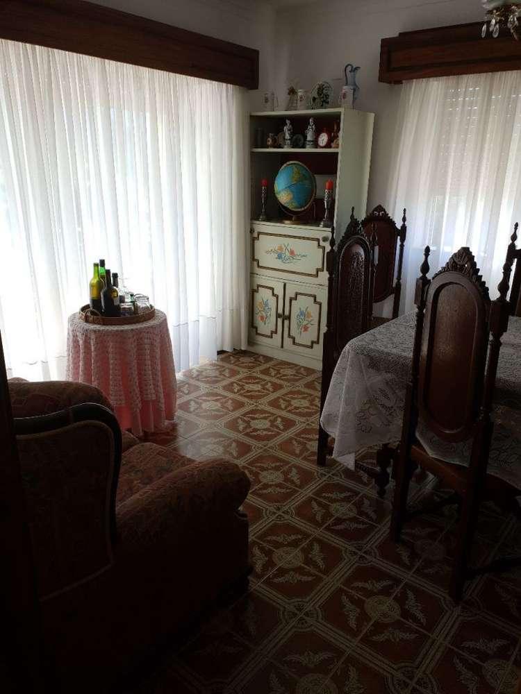 Moradia para comprar, Labrujó, Rendufe e Vilar do Monte, Viana do Castelo - Foto 12