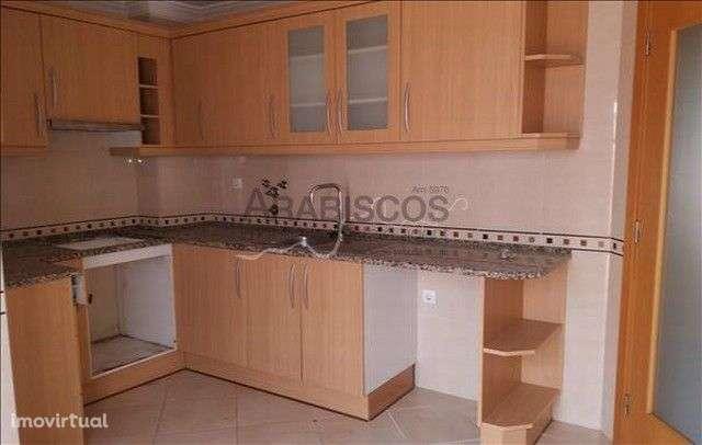 Apartamento para comprar, Estômbar e Parchal, Faro - Foto 1