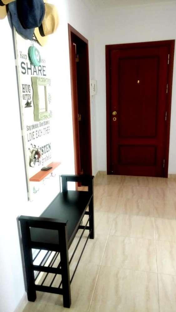 Apartamento para comprar, Portimão - Foto 50