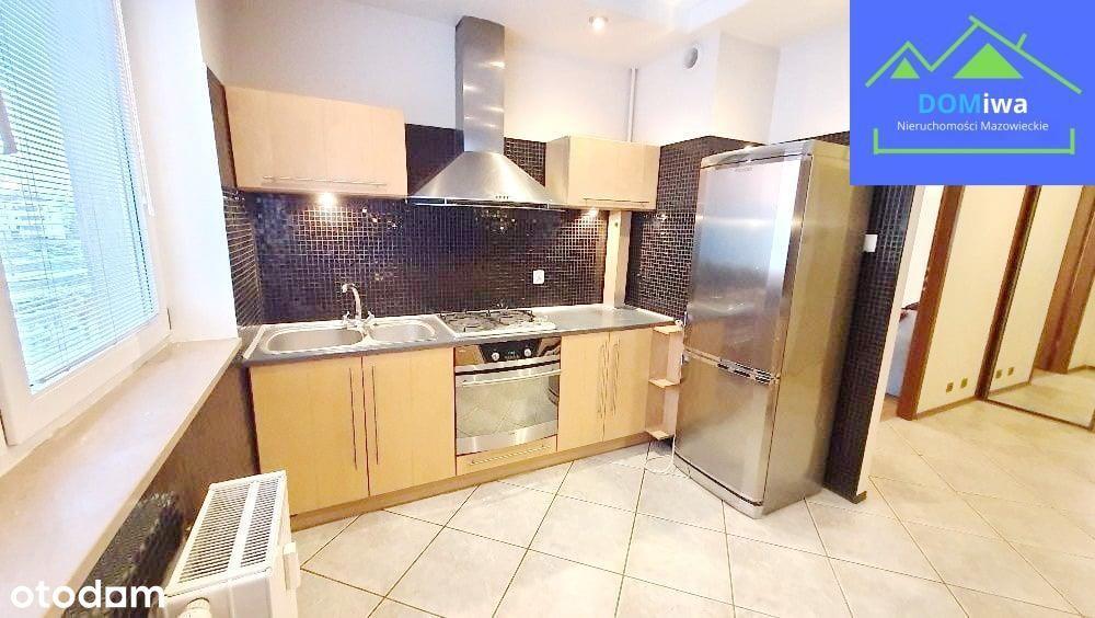 Mieszkanie, 2 pokoje, 56 m², Białołęka, Światowida