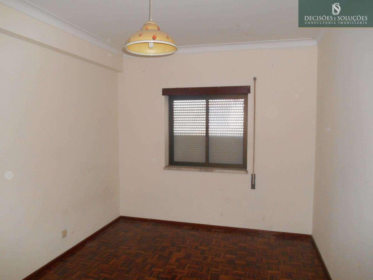 Apartamento para comprar, Castelo Branco - Foto 7