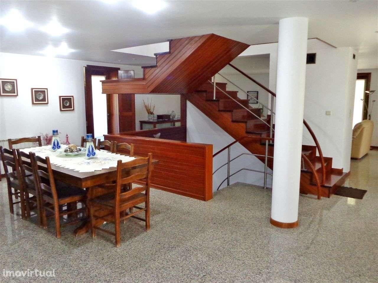 Moradia para comprar, Avenida da Igreja - Carrêço, Carreço - Foto 5