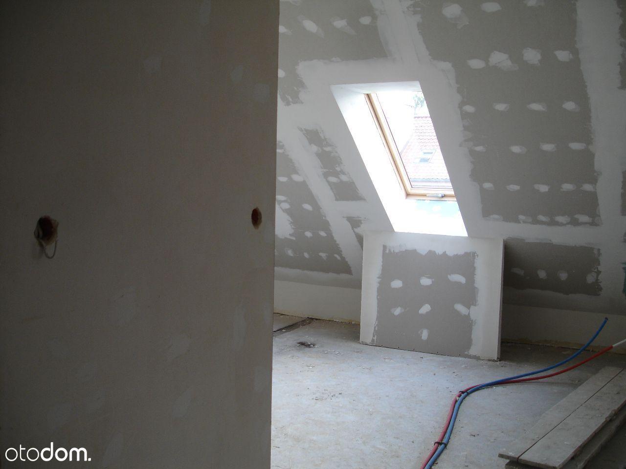 Ostatnie mieszkania deweloperskie 2.800zł/m2