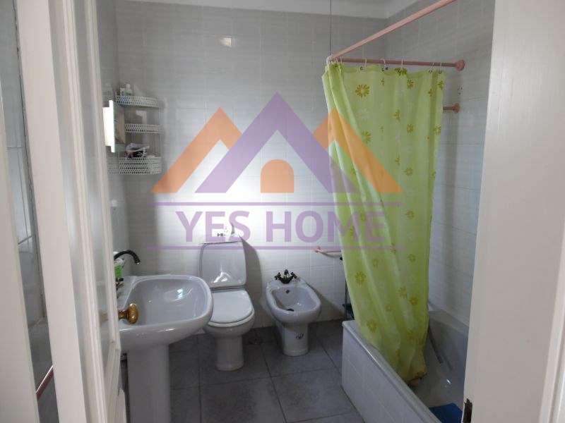 Apartamento para arrendar, Quarteira, Faro - Foto 11