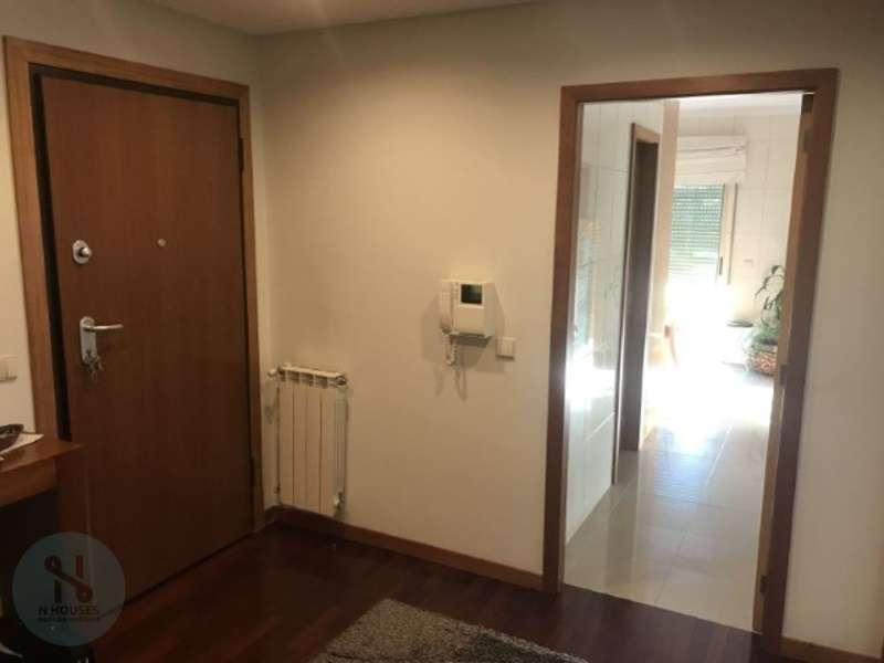 Apartamento para comprar, Nogueiró e Tenões, Braga - Foto 6