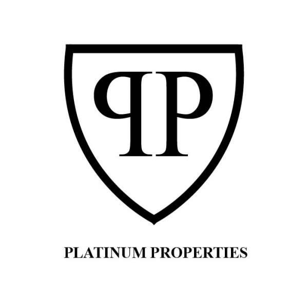 Agência Imobiliária: Platinum Properties Real Estate