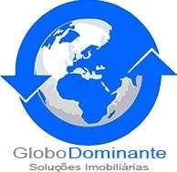 GloboDominante Soluções Imobiliárias