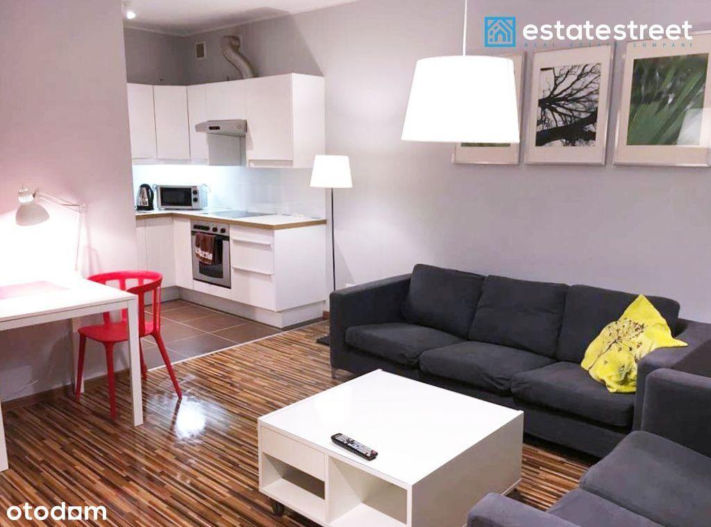 Apartament Kameralne Osiedle