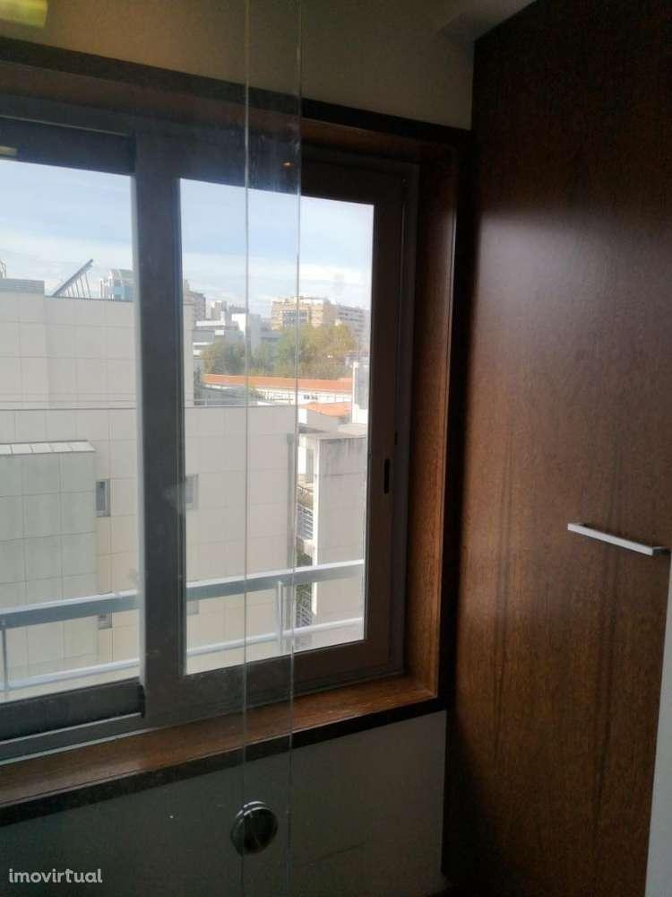 Apartamento para comprar, Rua Instituto de Cegos S Manuel, Cedofeita, Santo Ildefonso, Sé, Miragaia, São Nicolau e Vitória - Foto 6