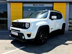 Jeep Renegade 1.0 T Night Eagle - 1