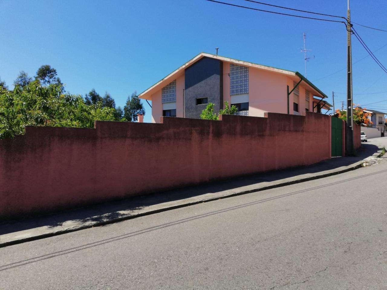 Moradia para comprar, São Felix da Marinha, Vila Nova de Gaia, Porto - Foto 1