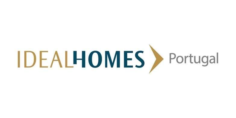 Agência Imobiliária: Ideal Homes Portugal