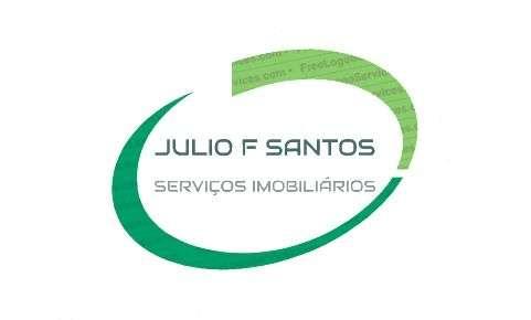 Agência Imobiliária: JFSANTOS - Serviços imobiliários unip. Ld