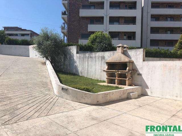 Apartamento para comprar, Ermesinde, Valongo, Porto - Foto 31