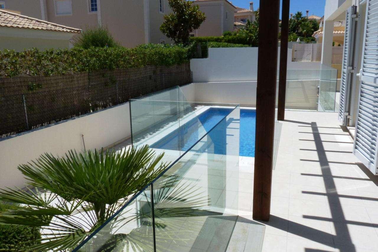 Apartamento para comprar, Guia, Albufeira, Faro - Foto 1