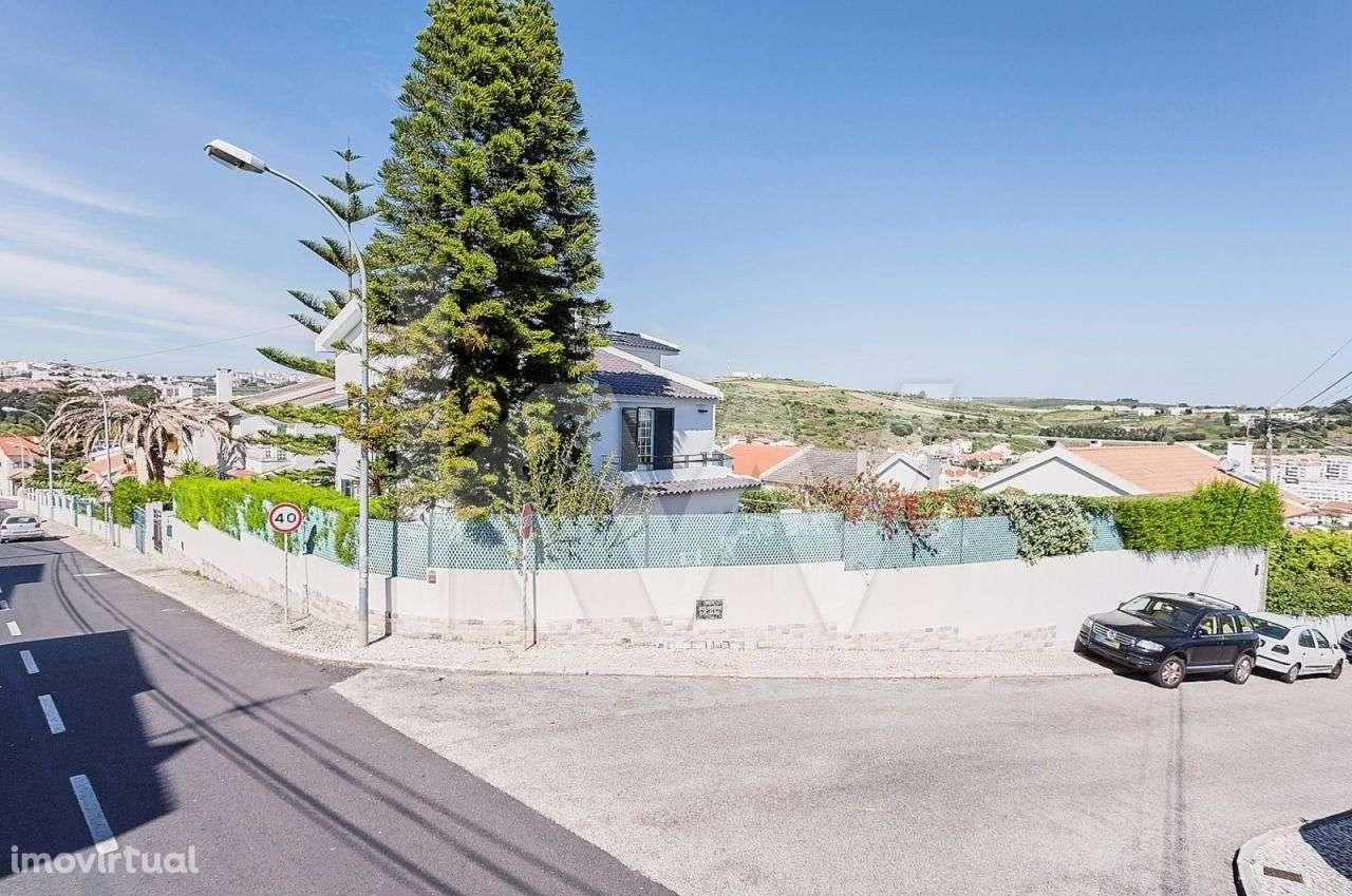 Moradia para comprar, Barcarena, Lisboa - Foto 46