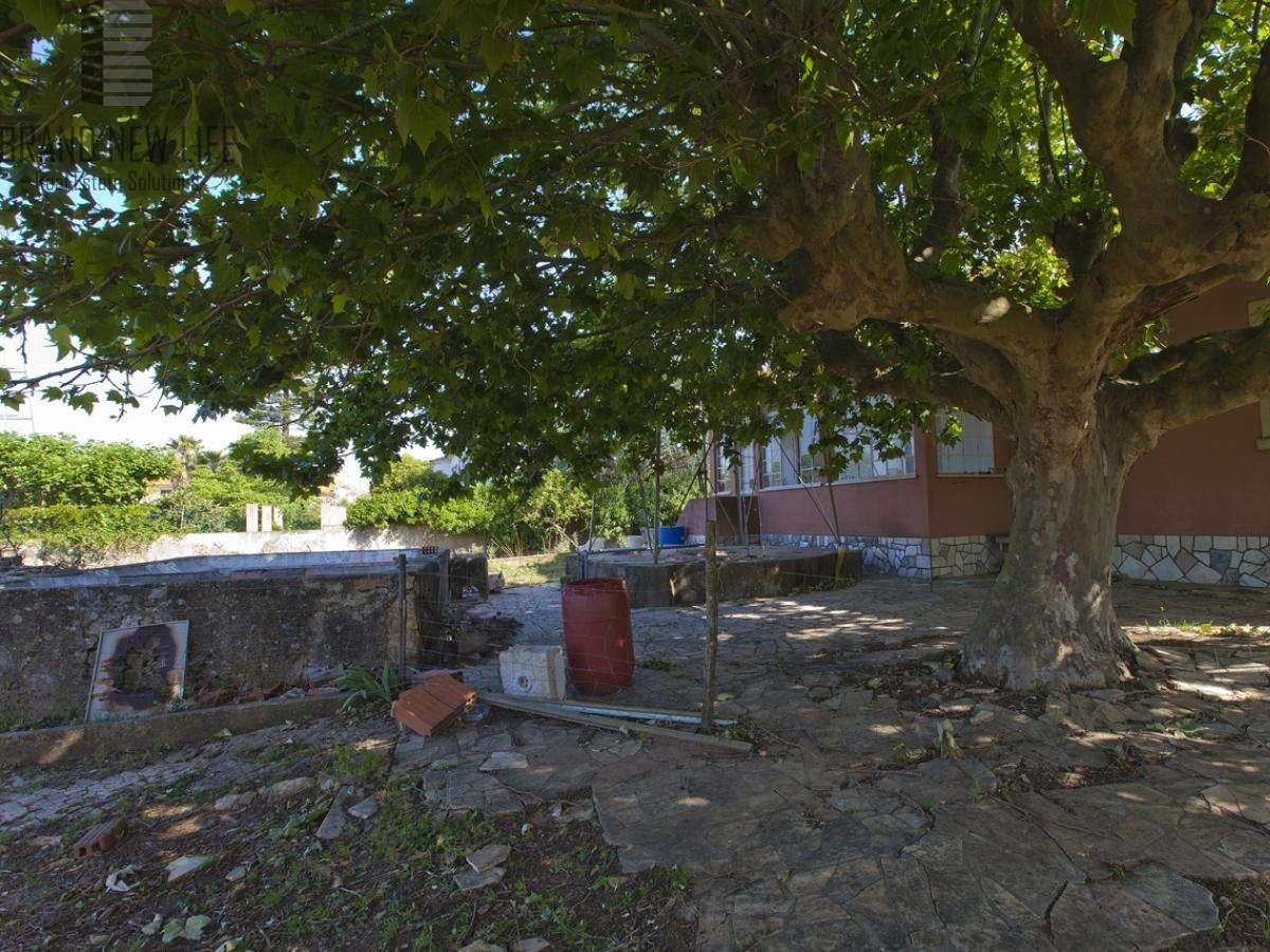Quintas e herdades para comprar, Algueirão-Mem Martins, Lisboa - Foto 7