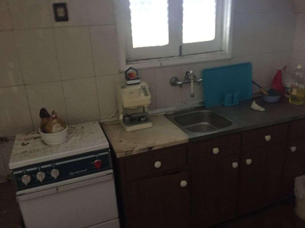 Moradia para comprar, Salreu, Aveiro - Foto 10