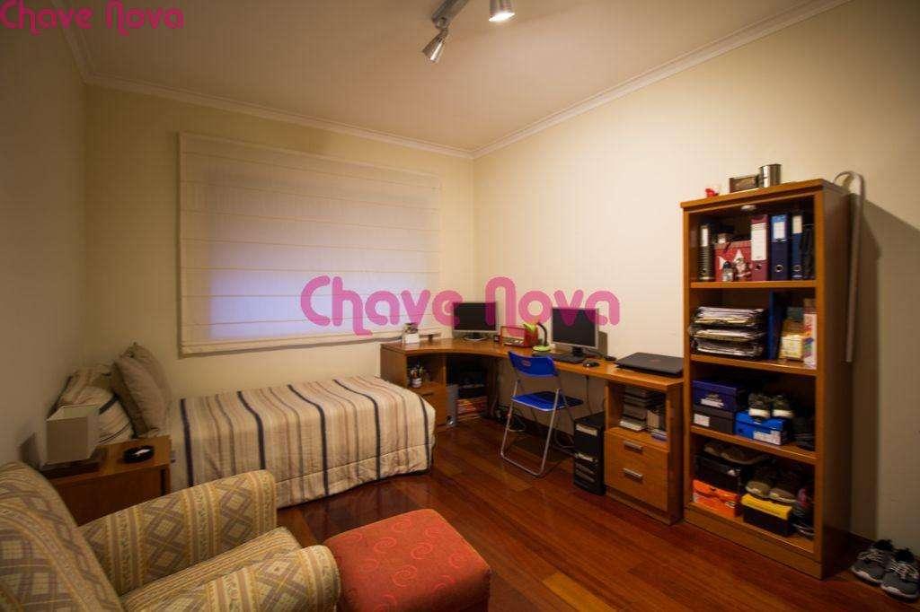 Apartamento para comprar, Gondomar (São Cosme), Valbom e Jovim, Porto - Foto 6