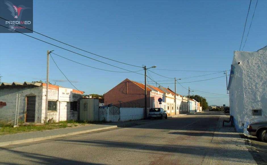Terreno para comprar, Gaio-Rosário e Sarilhos Pequenos, Setúbal - Foto 5