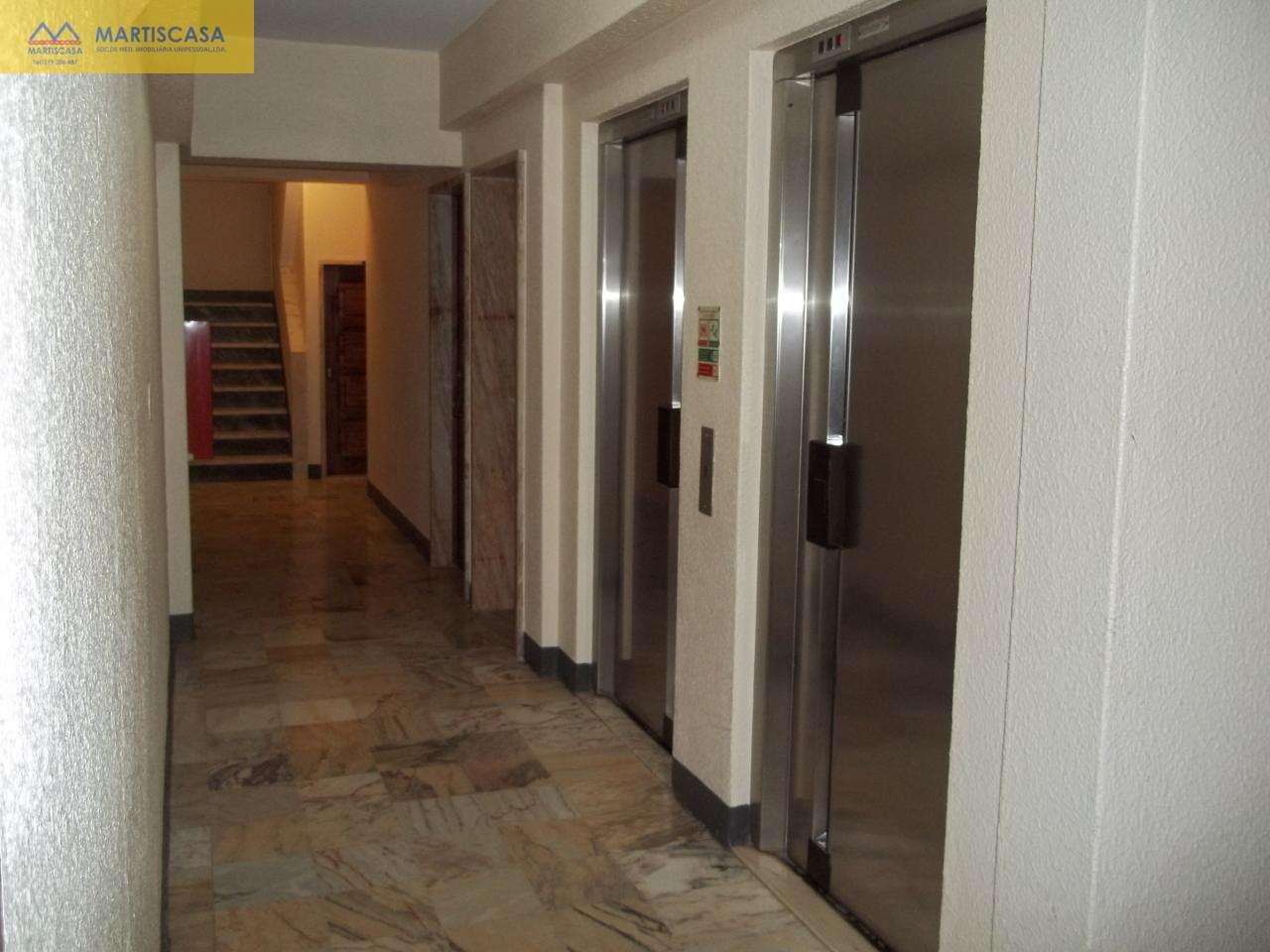 Apartamento para comprar, Benfica, Lisboa - Foto 19