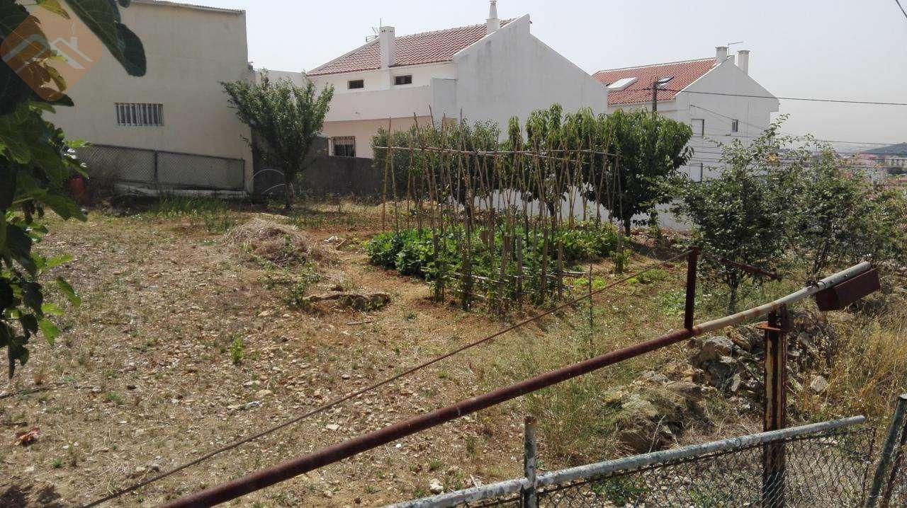 Terreno para comprar, Casal de Cambra, Lisboa - Foto 2