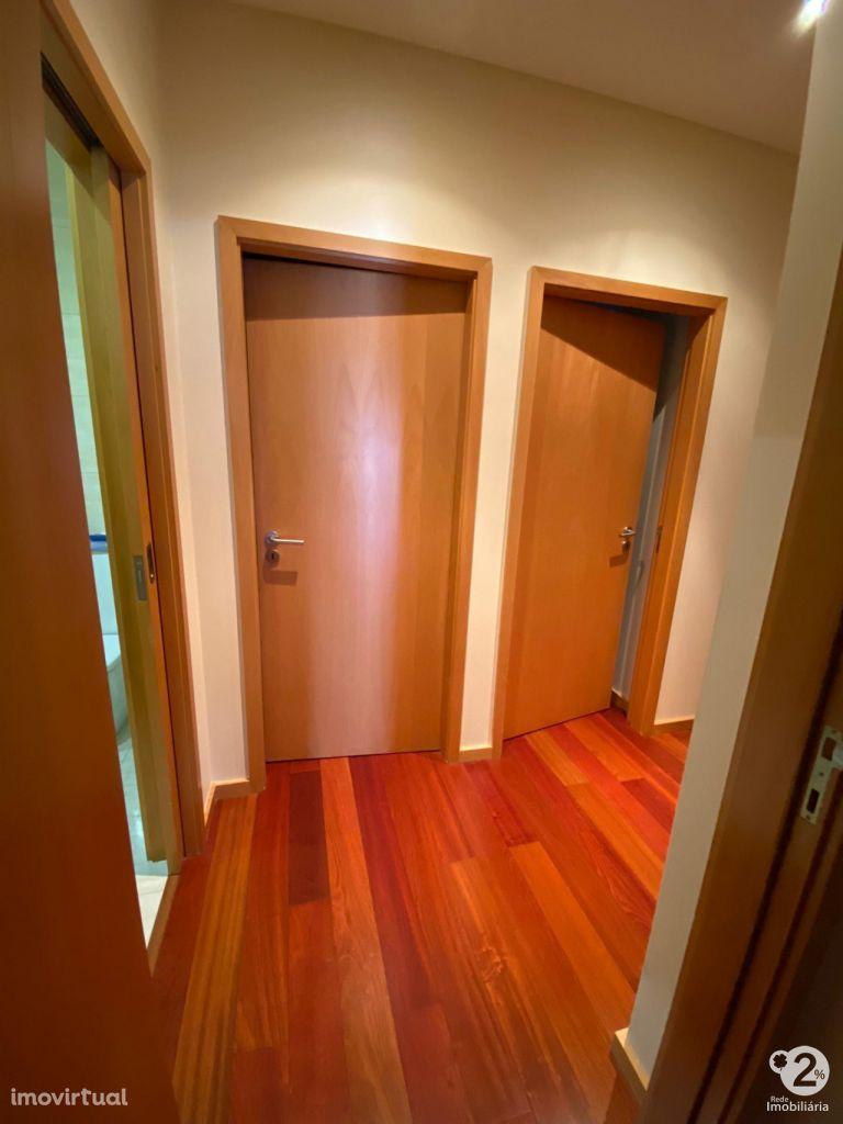 Apartamento para comprar, Oliveira do Douro, Vila Nova de Gaia, Porto - Foto 14