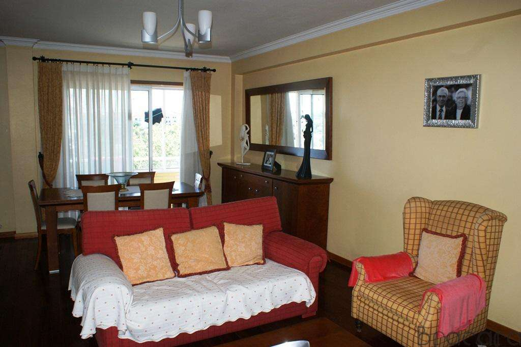Apartamento para comprar, Rua da Igreja - Nogueira, Nogueira, Fraião e Lamaçães - Foto 10