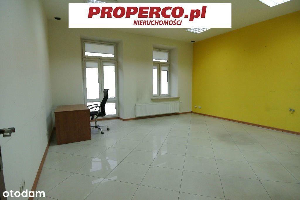 Mieszkanie 69m2, 3 pok, Ip, ul. Sienkiewicza
