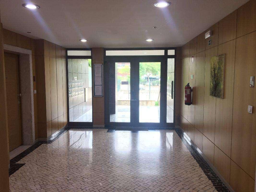 Apartamento para comprar, Sacavém e Prior Velho, Lisboa - Foto 25
