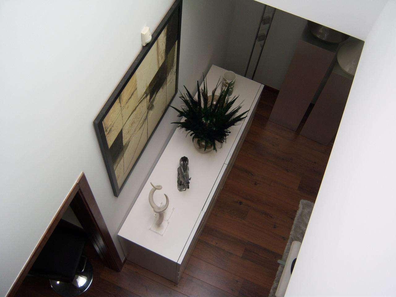 Moradia para arrendar, Cascais e Estoril, Cascais, Lisboa - Foto 40