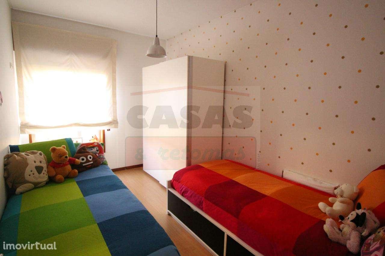 Apartamento para comprar, Mafamude e Vilar do Paraíso, Vila Nova de Gaia, Porto - Foto 17