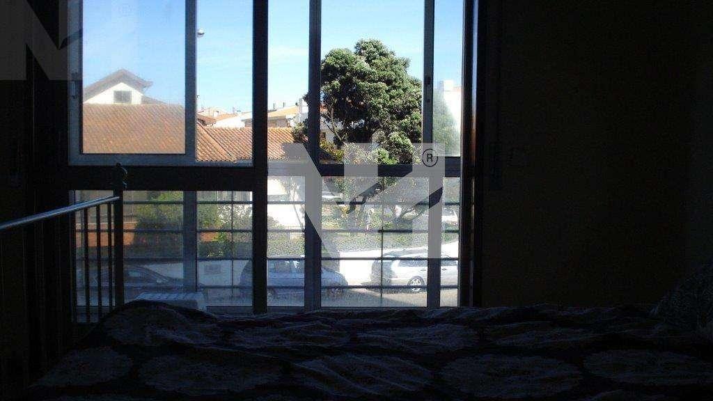 Apartamento para arrendar, Vila do Conde - Foto 17