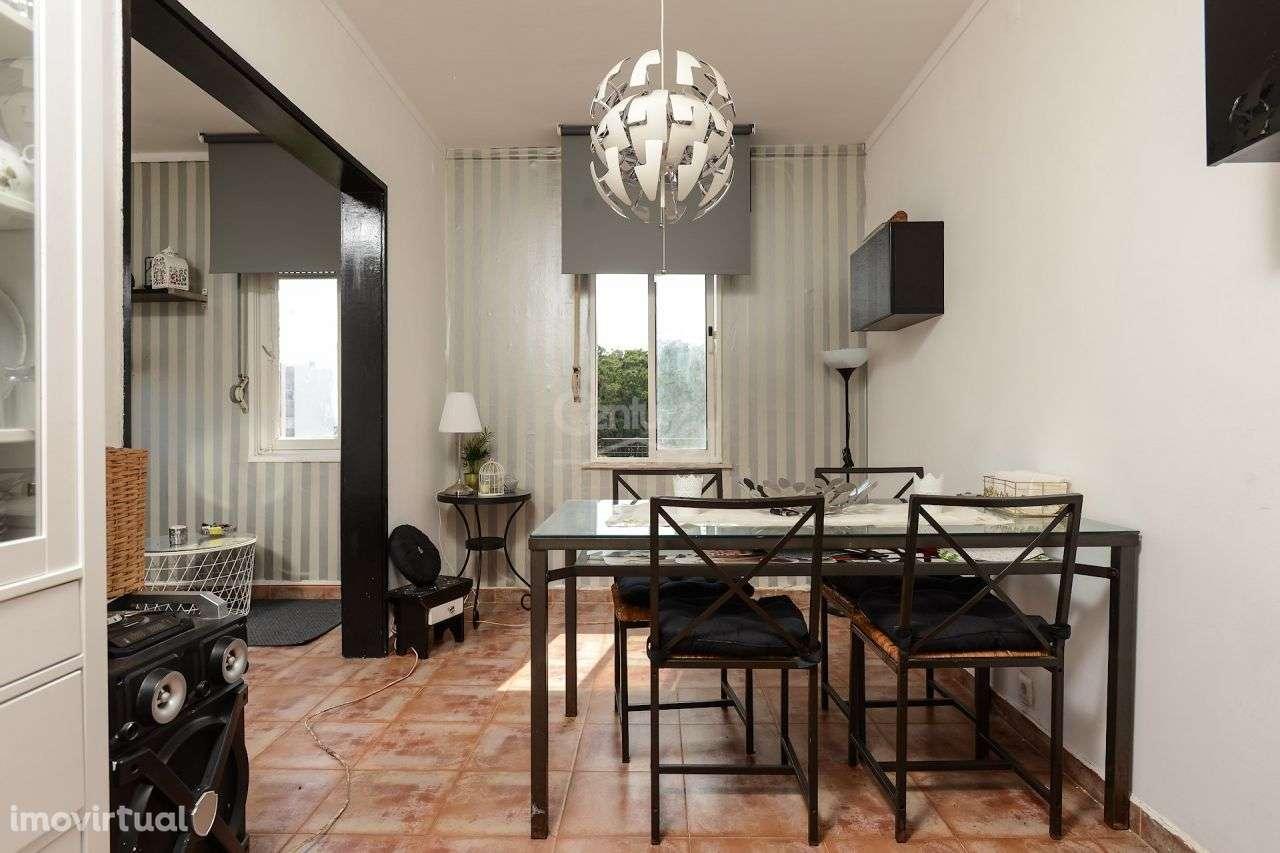 Apartamento para comprar, Santo António dos Cavaleiros e Frielas, Loures, Lisboa - Foto 3