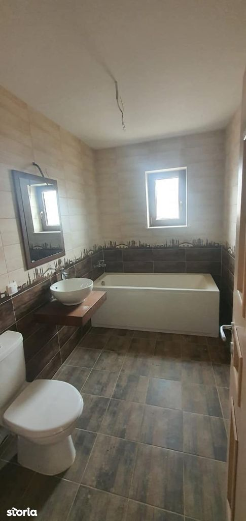 Apartament 3 camere TRACTORUL,imperial residence