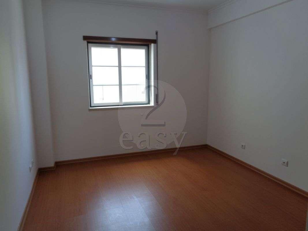 Apartamento para comprar, Mafra, Lisboa - Foto 16