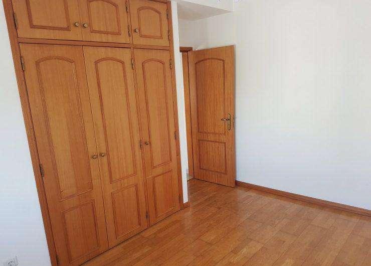 Apartamento para comprar, Caparica e Trafaria, Setúbal - Foto 7