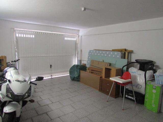 Apartamento para comprar, Casal de Cambra, Lisboa - Foto 16