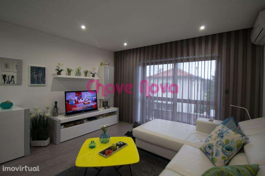 Apartamento para comprar, Rio Meão, Santa Maria da Feira, Aveiro - Foto 4