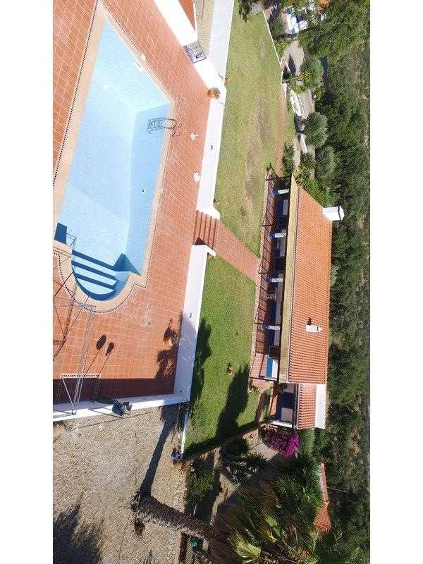 Quintas e herdades para comprar, Évora (São Mamede, Sé, São Pedro e Santo Antão), Évora - Foto 13