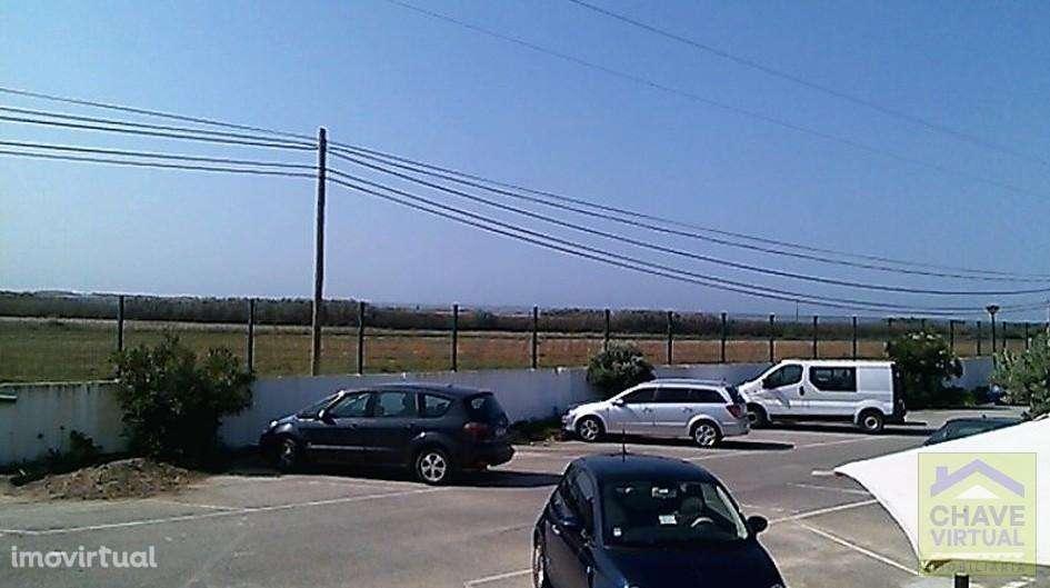 Moradia para comprar, Ferrel, Leiria - Foto 21