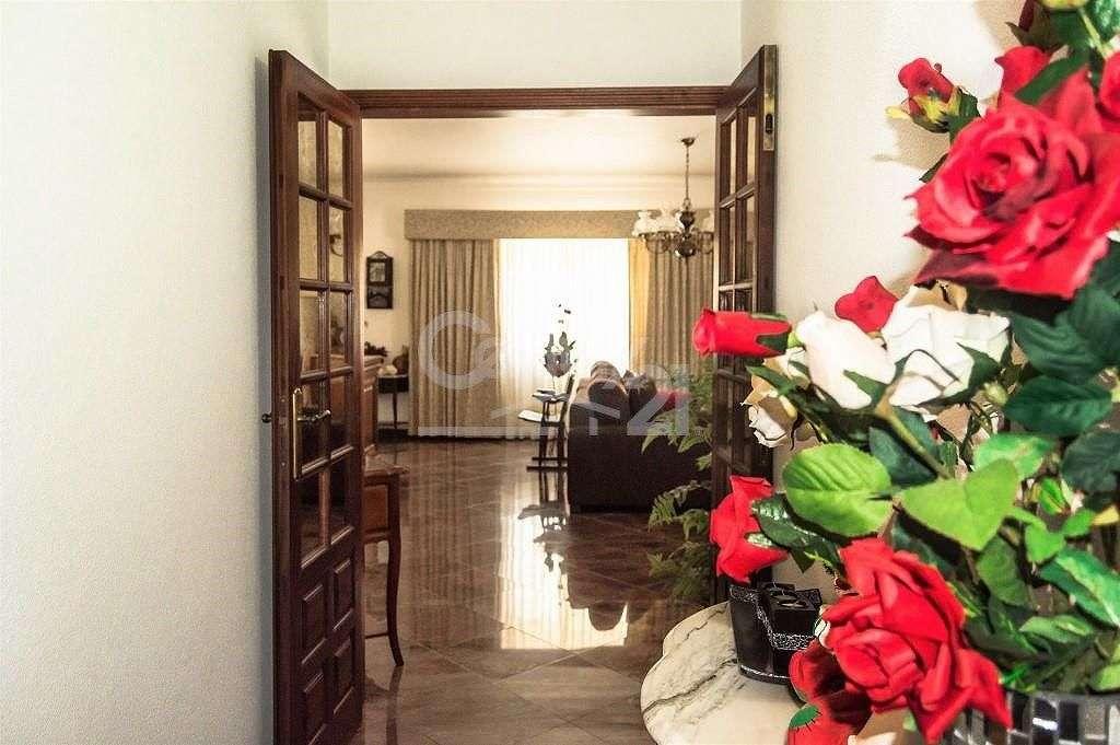 Quintas e herdades para comprar, Santiago do Cacém, Santa Cruz e São Bartolomeu da Serra, Setúbal - Foto 17