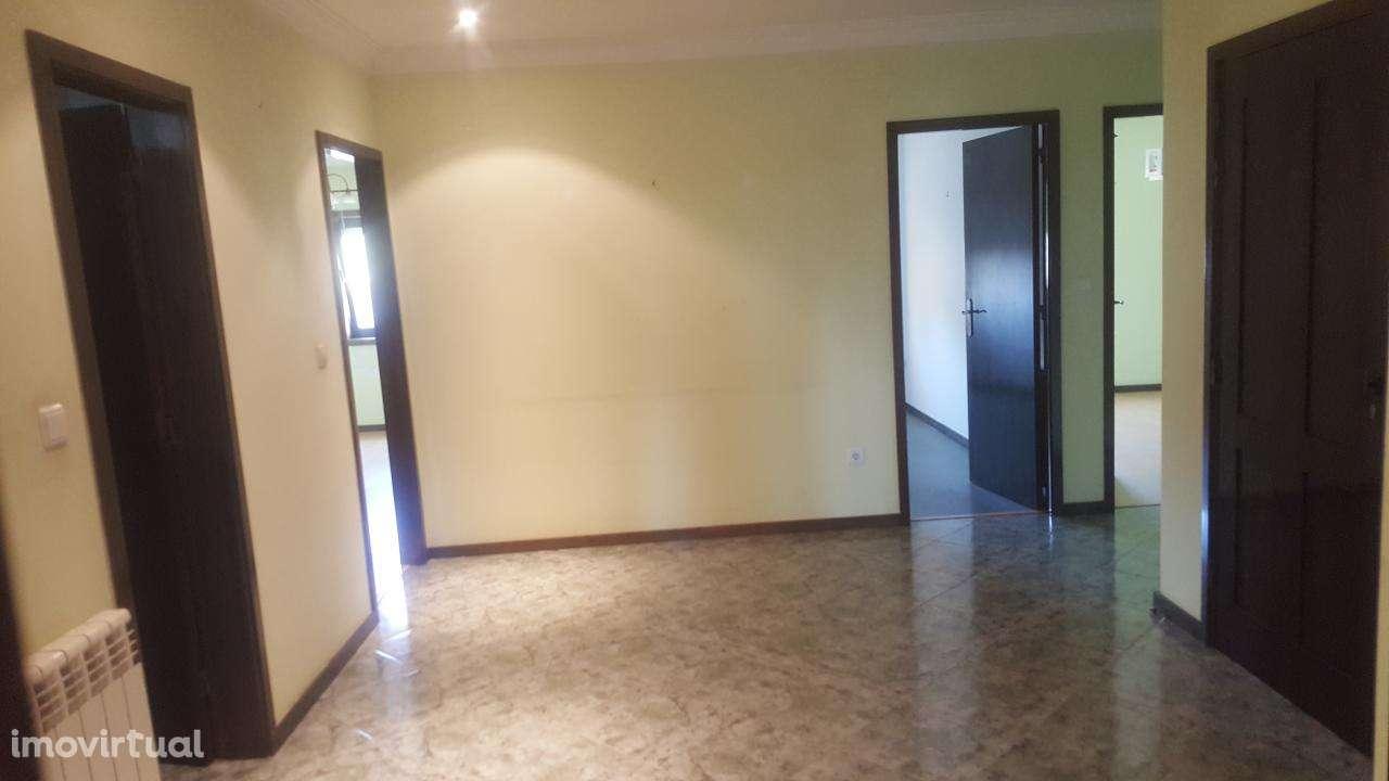 Apartamento para comprar, Macieira da Maia, Vila do Conde, Porto - Foto 9