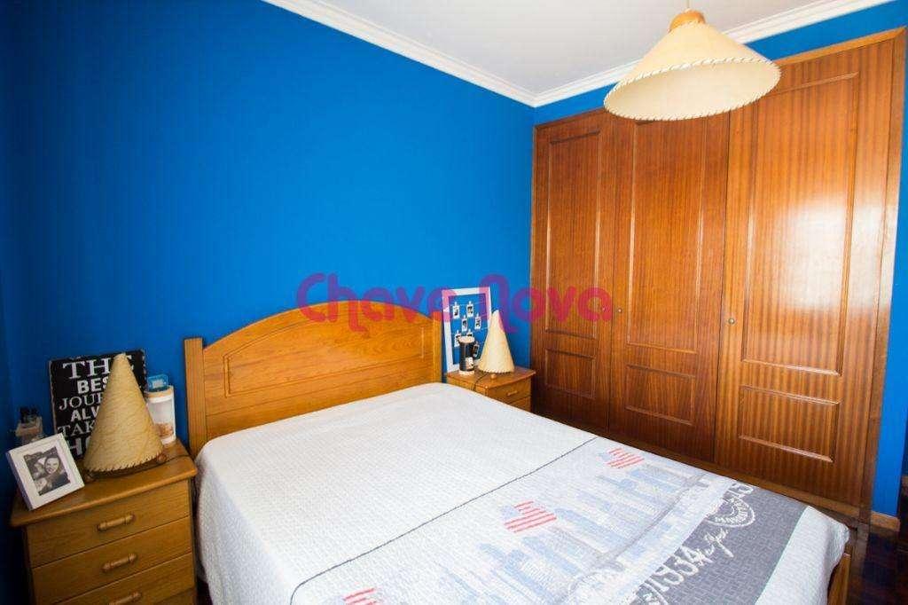Apartamento para comprar, Grijó e Sermonde, Porto - Foto 9