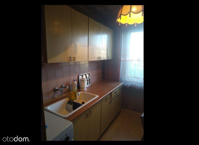 Mieszkanie 38,8m2