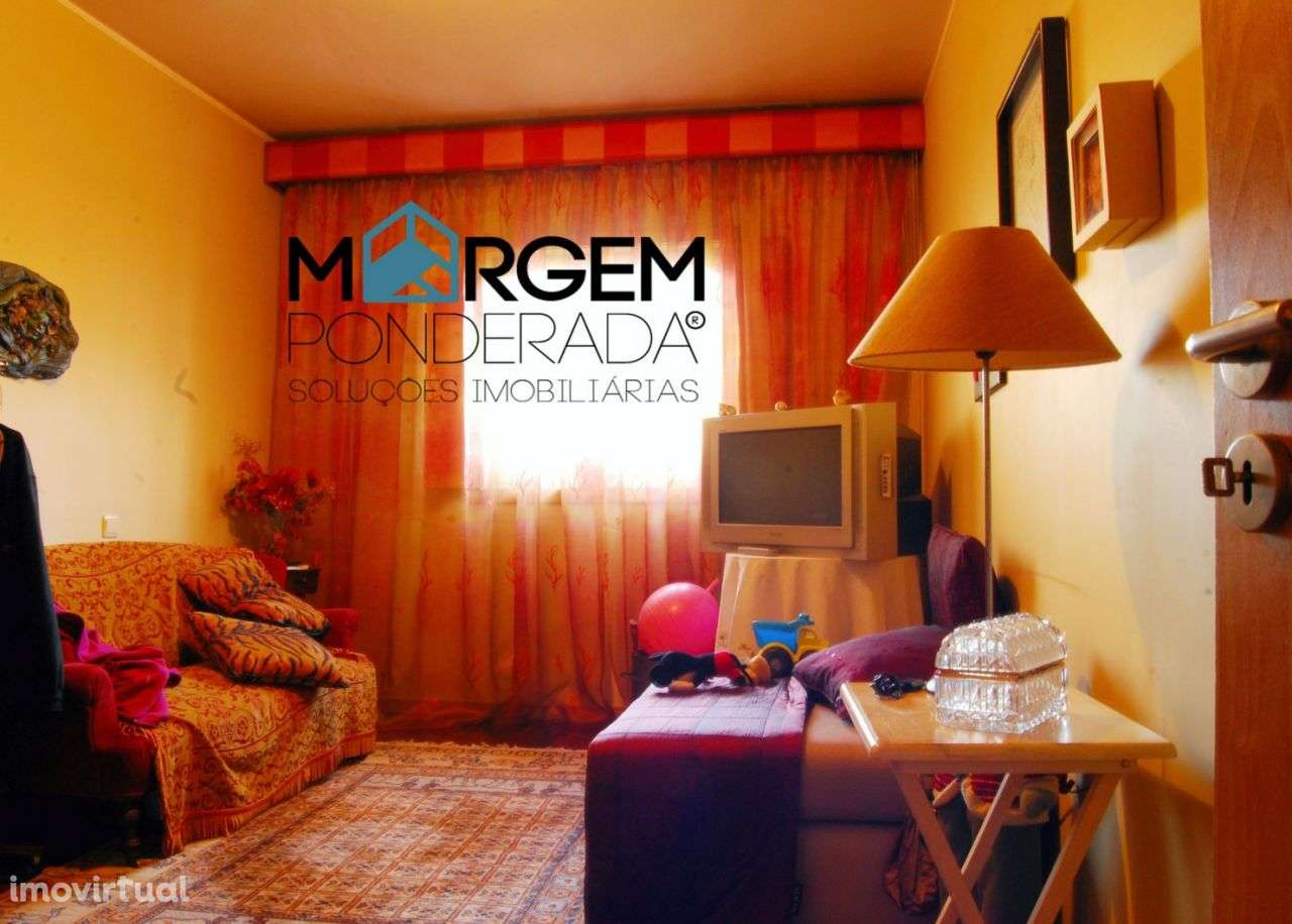 Apartamento para comprar, Antas e Abade de Vermoim, Vila Nova de Famalicão, Braga - Foto 8