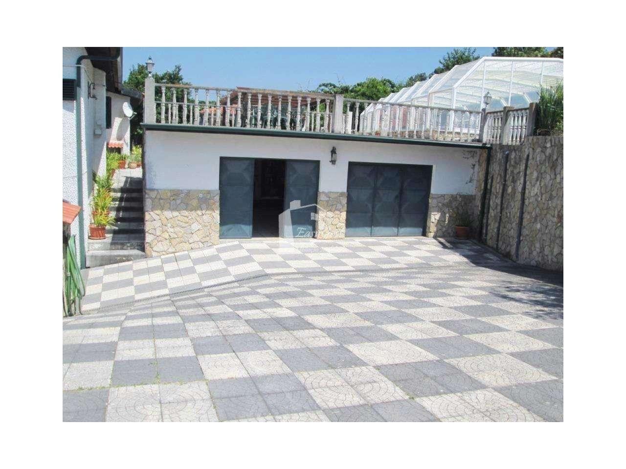 Moradia para comprar, Pereira, Coimbra - Foto 3