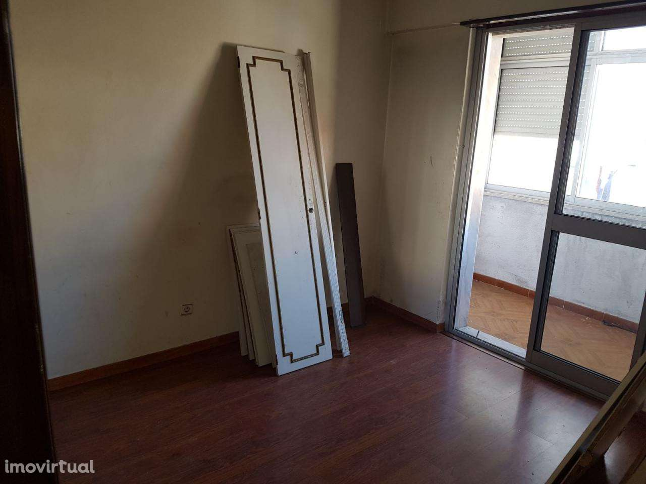 Apartamento para comprar, Águas Livres, Lisboa - Foto 13