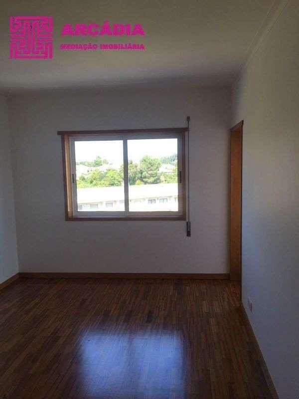 Apartamento para comprar, Sequeira, Braga - Foto 5