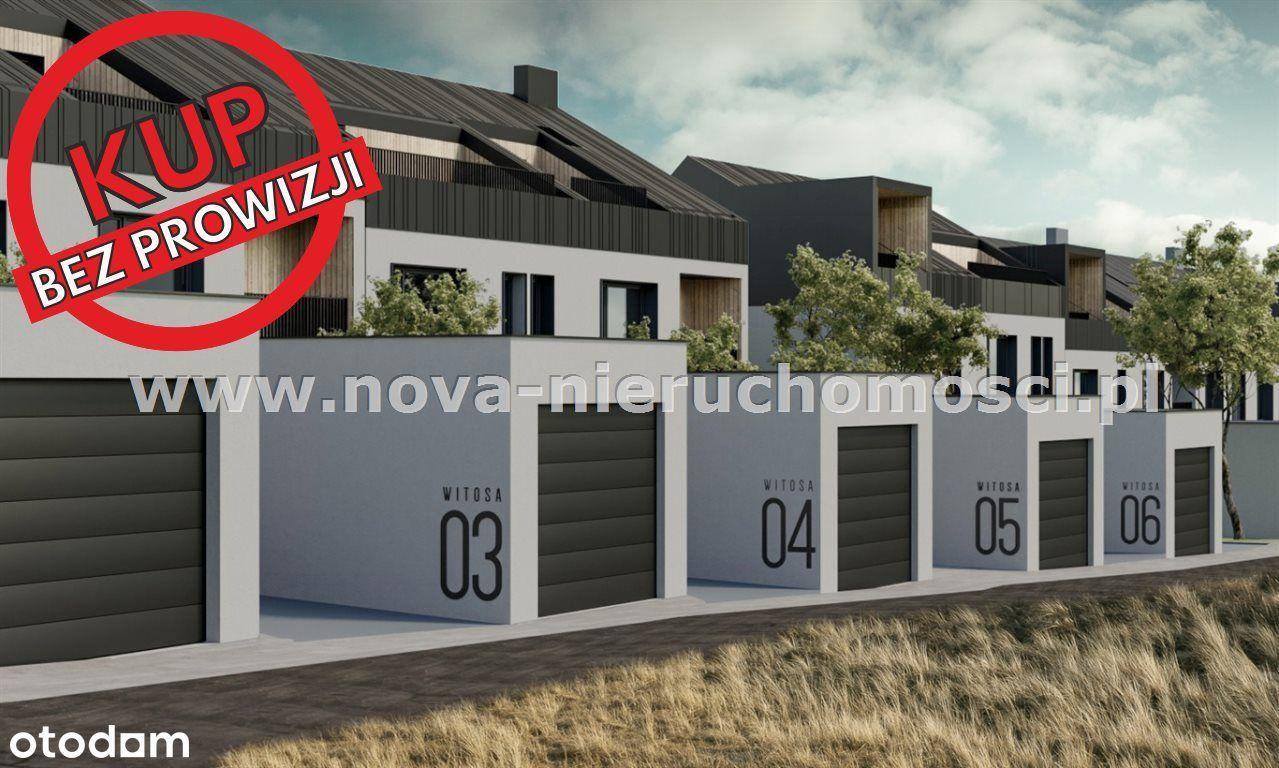 Dom, 201,43 m², Rybnik